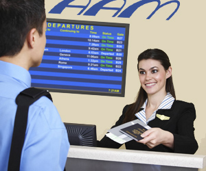 passenger_services