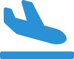 plane-arrival-solid-1
